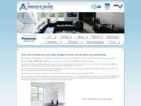 airco-unie.nl