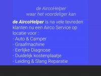 aircohelper.nl