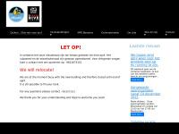 airdiving.nl