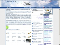 airpool.nl