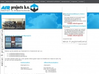 airprojects.nl