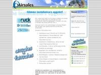 airsales.nl