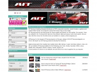 aitracing.nl