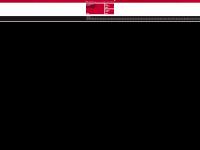 AFC Ajax - Ajax.nl