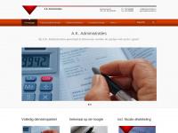 akadministraties.nl
