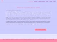 akeneia.nl