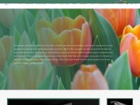 flowerbulbs.nl