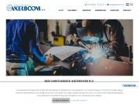akerboom.nl