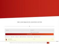 deflexwinkel.nl