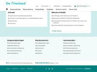 defriesland.nl