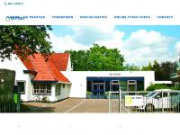 defysio.nl