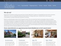 Degastenkamer.nl
