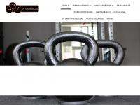 deganssbm.nl