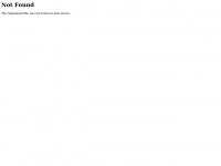 degazellen.nl