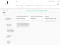 degodin.nl