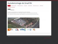 degraaf-bv.nl