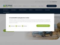 degraafmobiliteit.nl