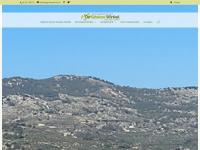 De Griekse Winkel | Lekker Grieks