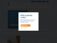 ehbo.nl