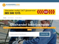 glashandelgids.nl
