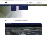 lp-services.com