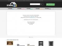 starktotaal.nl