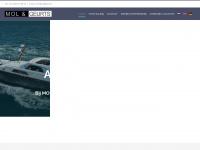 mol-boot-stoffering.nl