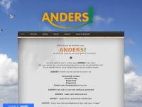 pp-anders.nl