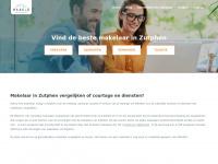 Maaklr.nl - Makelaar Zutphen