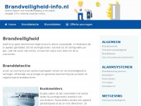 Brandveiligheid-info.nl