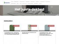 dekbeddenfilter.nl