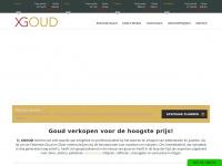 xgoud.nl