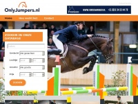 onlyjumpers.nl