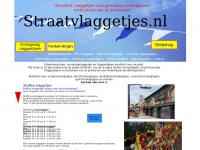 straatvlaggetjes.nl