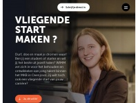 wimmstudent.nl