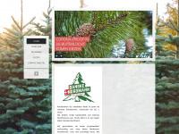 kerstbomen-desaedeleer.be