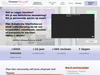 Thamarconsult.nl