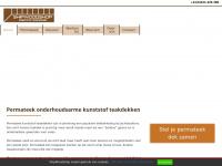shipwoodshop.com