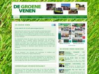 Degroenevenen.nl