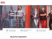 dox.nl