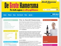 Harold Hamersma