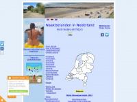 naaktstrandje.nl