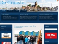 Degrouster.nl