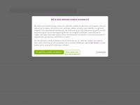 simpel.nl
