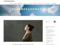 dehamerzonwering.nl