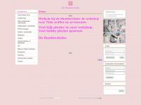 dehandwerksite.nl