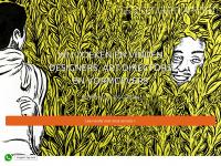 creatieven.com - bureau voor werken in creatie & design
