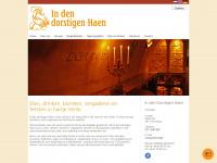 dehaen.nl