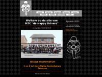 Home | De Happy Drivers