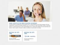 harensesmid.nl